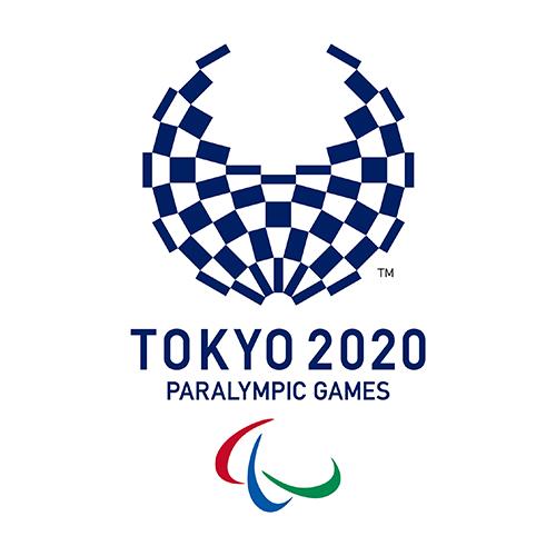 Tokto Paralympics KreedOn