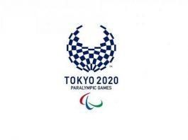 Paralympics 2021 ScheduleKreedOn