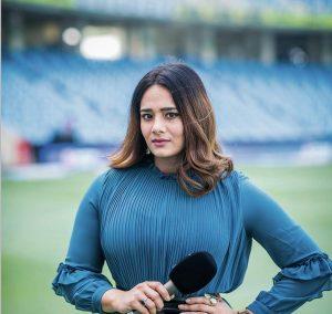 Sports Journalists in India KreedOn