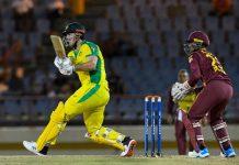 Bangladesh vs Australia 1st t20 dream11 prediction KreedOn