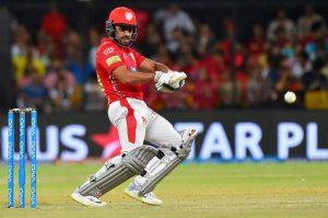 Karun Nair Cricketer KreedOn