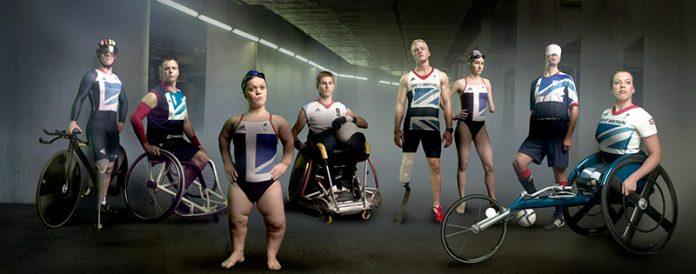 Paralympics facts   KreedOn