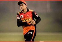 Priyam Garg KreedOn