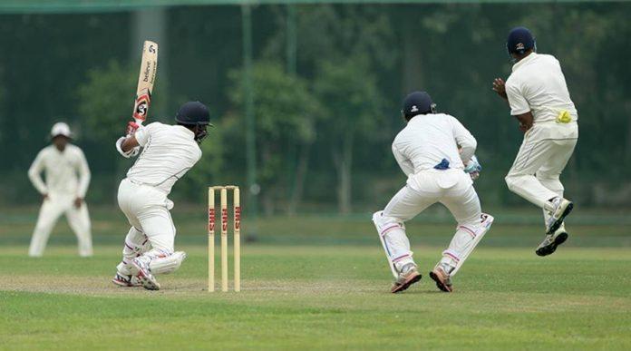 cricket tournaments in india KreedOn