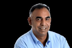 Rohit Brijnath sports journalists in india KreedOn