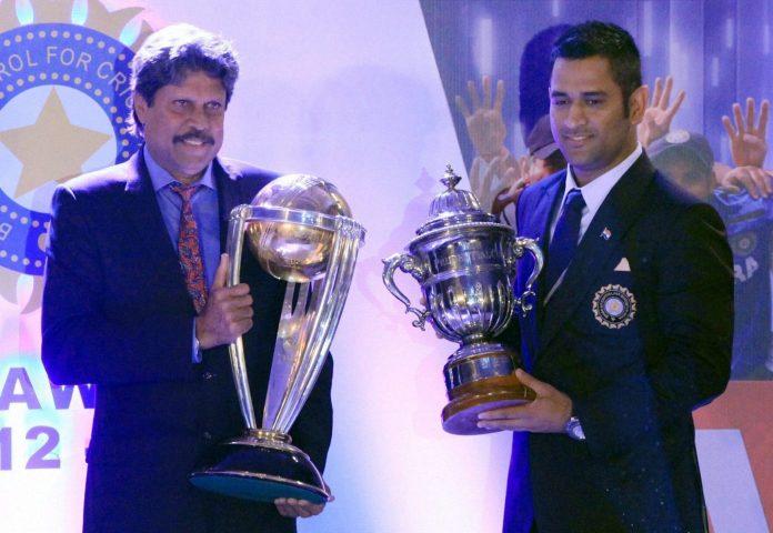 indian cricket team captains | KreedOn
