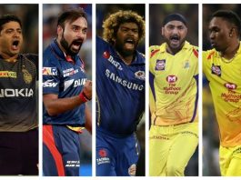 best ipl bowler | KreedOn