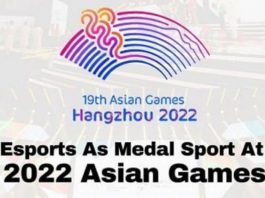 latest-sports-news-esports-asian-games-KreedOn