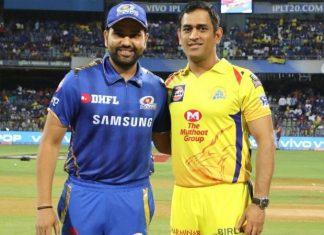 best captain in IPL   KreedOn