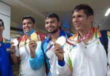 Indian Paralympics winners | KreedOn