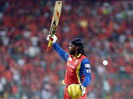 fastest century in IPL | KreedOn