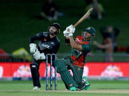 Ban vs NZ 3rd T20 Dream11 Predictions | KreedOn