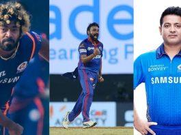 most ipl wickets | KreedOn