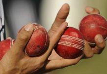 Bowling in cricket | KreedOn