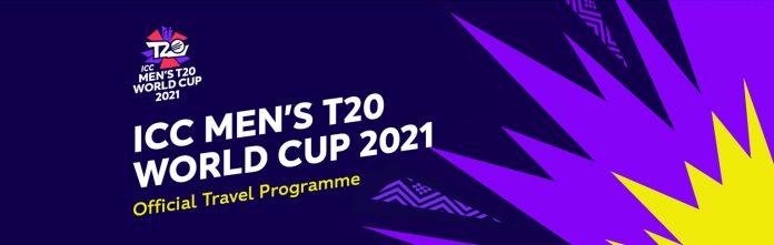 t20-world-cup-news-travel-KreedOn