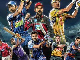 Best player of IPL | KreedOn