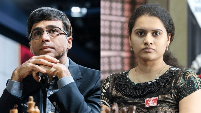 india-chess-olympiad-KreedOn