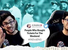Twitter Trends | KreedOn