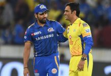 most matches played in IPL - KreedOn