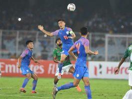 football india league   KreedOn