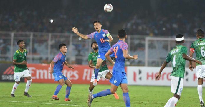 football india league | KreedOn