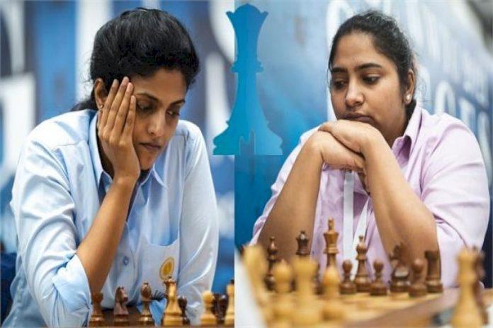 latest-news-india-womens-chess-final-KreedOn