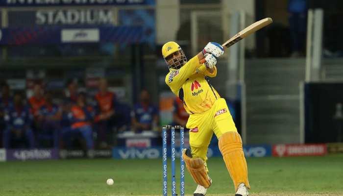 most man of the match in IPL | KreedOn