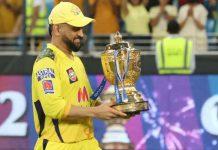 csk vs kkr | IPL T20 final 2021 | KreedOn