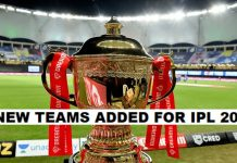 latest-indian-sports-news-ipl-new-teams-KreedOn