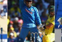 best wicket keeper in the world - KreedOn
