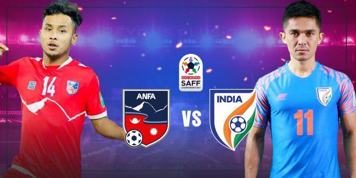 latest-news-india-nepal-final-football-KreedOn