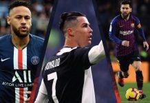 top 10 football clubs in the world - KreedOn