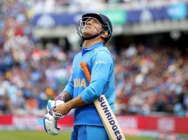 best finisher in cricket - KreedOn