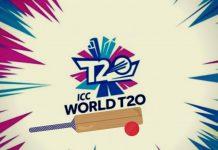 t20 world cup 2021 - KreedOn