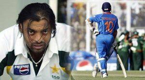 India vs Pakistan | KreedOn